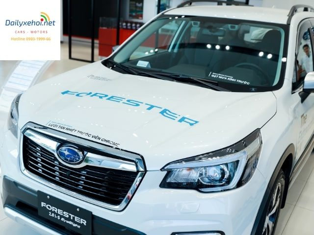 so sanh subaru forester va santa fe 2020 6 2 https://www.dailyxehoi.net/gia-xe-subaru-outback-eyesight-2021-tai-subaru-quan-7/